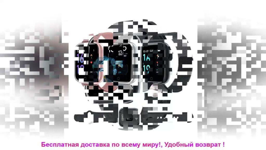 ❤️$ Смарт часы T80 Для мужчин и женщин, смарт браслет, фитнес трекер, браслет, монитор сердечного р | Свежие новости | Фитнес браслеты | Смарт часы