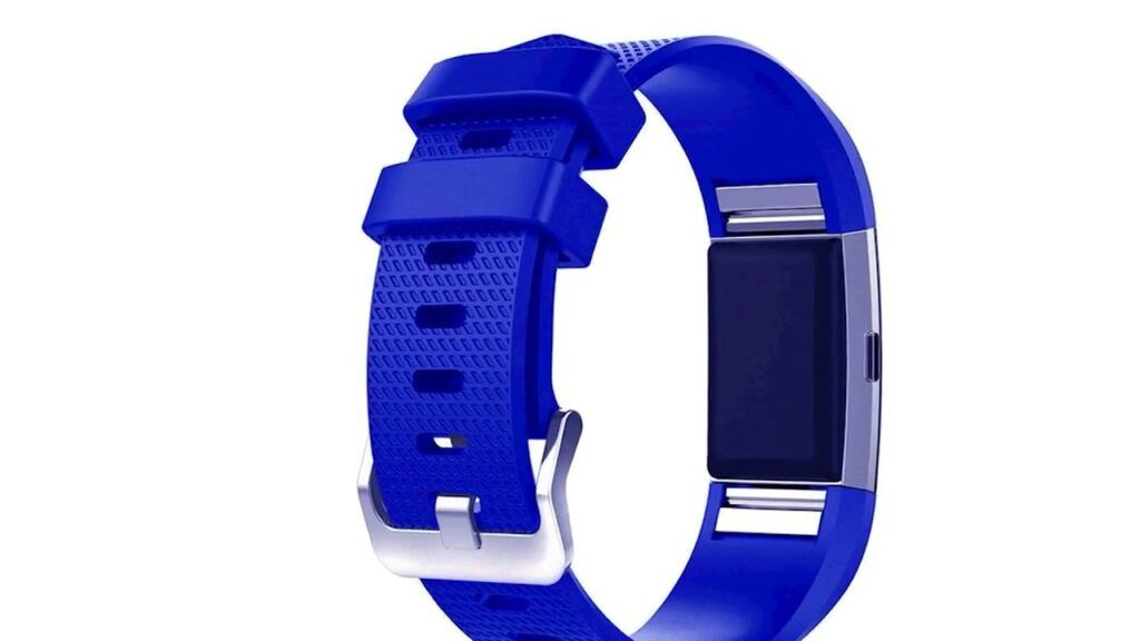 купить в одессе часы браслет | Свежие новости | Фитнес браслеты | Смарт часы